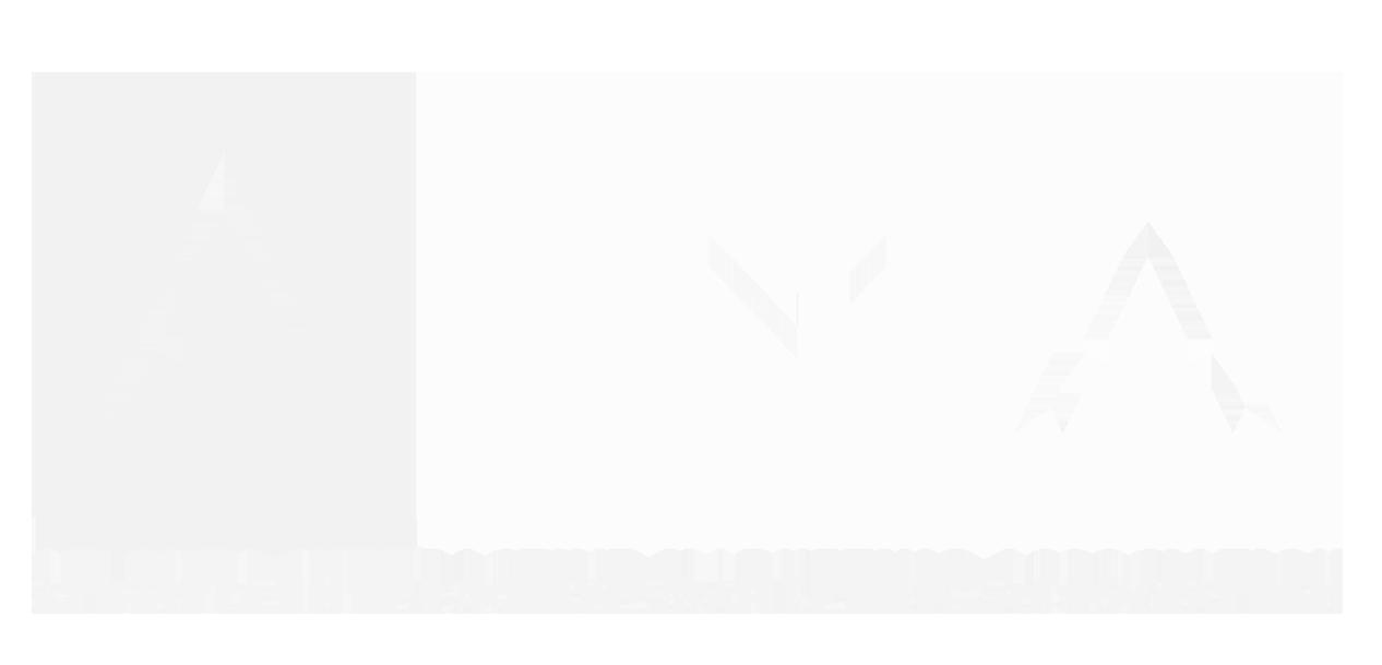 Atlanta Digital Marketing Agency