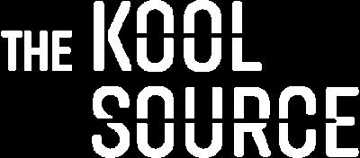 thekoolsource-logo